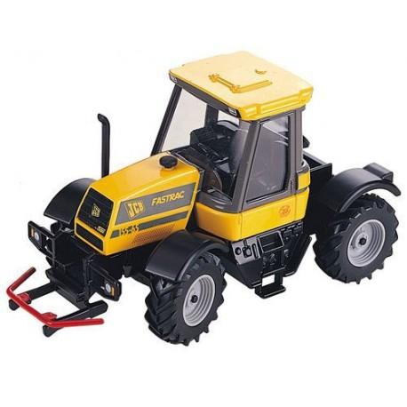 Tracteur-JCB-Fastrac-155-65