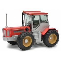 Tracteur Schlüter Super Trac 2500 VL - Schuco