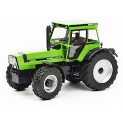 Tracteur Deutz DX 250 - Schuco