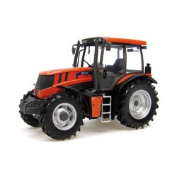 Tracteur Terrion ATM 3180-4 - UH
