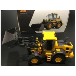 Chargeur Volvo L60H 1/32 - AT-Collections