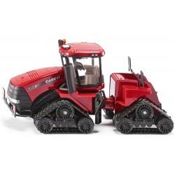 Tracteur-Case-IH-Quadtrac-600