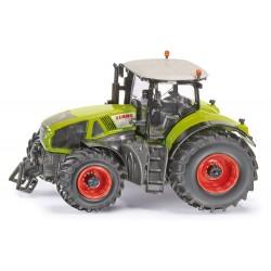 Tracteur-Claas-Axion-950