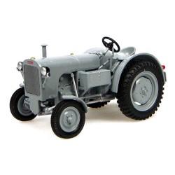 Tracteur-Fahr-F22