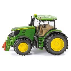 Tracteur-John-Deere-6210R