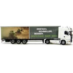 Scania-R580-+-remorque-DEUTZ-FAHR