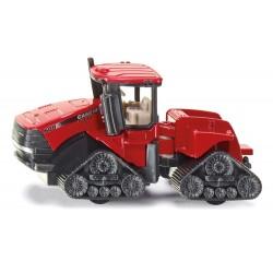 Tracteur-Case-IH-Quadtrac-600-à-chenilles