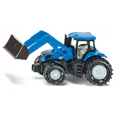 Tracteur-New-Holland-8380-avec-chargeur-frontal