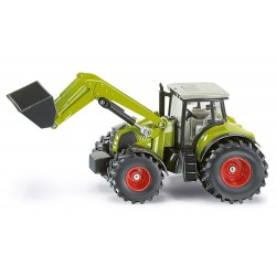 Tracteur-Claas-Axion-850-avec-chargeur
