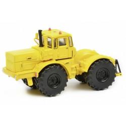 Tracteur Kirovets K 700 - Schuco