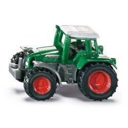 Tracteur Fendt 926 vario - Siku