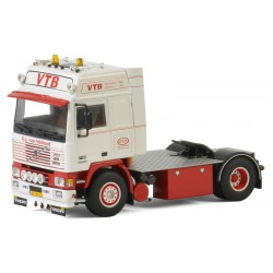 "Tracteur Volvo FH12 ""VTB"" - WSI"