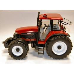 Tracteur Fiatagri G 240 - ROS