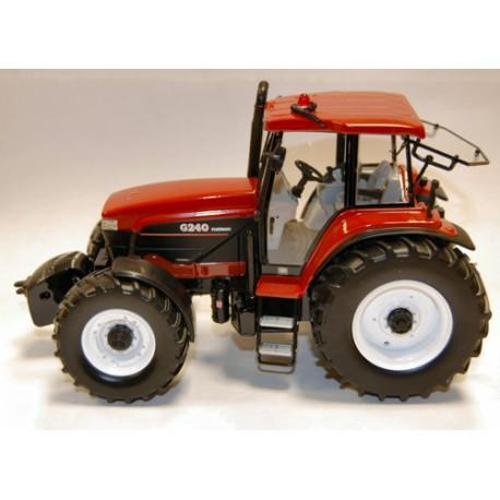 Tracteur-Fiatagri-G-240