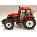 Tracteur Fiatagri G 240