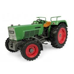 Tracteur Fendt Farmer 3S 4WD - Universal Hobbies