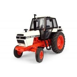 Tracteur David Brown 1490 2WD - Universal Hobbies