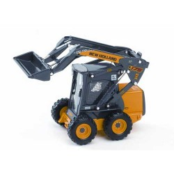 Mini-chargeur New Holland L175 - ROS