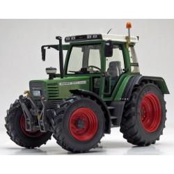 Tracteur Fendt Favorit 509C - Weise-Toys