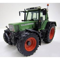 Tracteur Fendt Favorit 514 C - Weise-toys