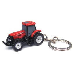 Porte-clés-tracteur-Case-CVX-230