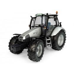 Tracteur Deutz Agrotron MK3 Special design n°555 - UH