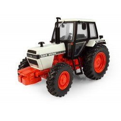 Tracteur David Brown 1490 4WD - Universal Hobbies