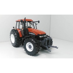 Tracteur NH TM 135 Terracotta - Replicagri