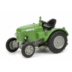 Tracteur Steyr Diesel Type 180 - Schuco