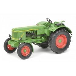 Tracteur Deutz F4 L 514 - Schuco
