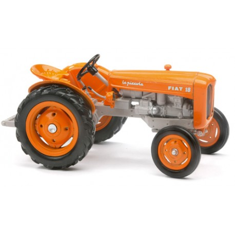 Tracteur-Fiat-18---La-Piccola