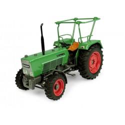 Tracteur Fendt Farmer 4S avec barre de toit - UH
