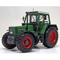 Tracteur Fendt Favorit 612 LSA - Weise-Toys