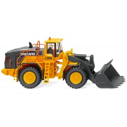 Chargeur Volvo L350H - Wiking
