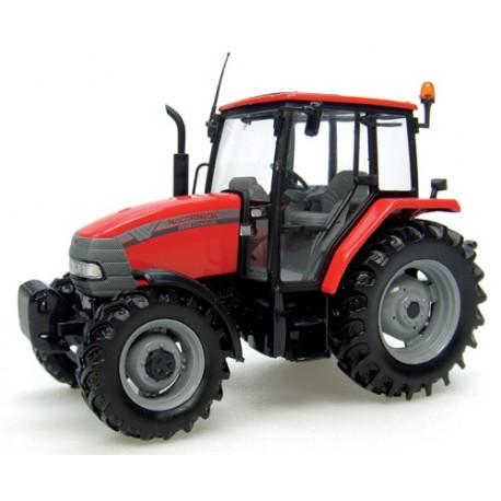Tracteur-Mac-Cormick-CX105-Nouveau-Design