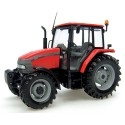Tracteur Mac Cormick CX105 - Universal Hobbies