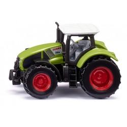 Tracteur Claas Axion 950 - Siku
