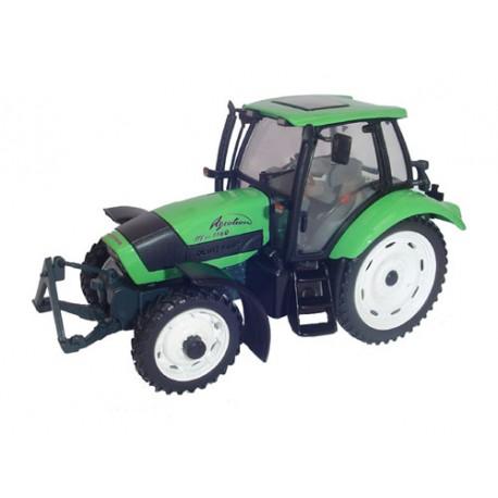 Tracteur-Deutz-Agrotron-en-roues-betteravières