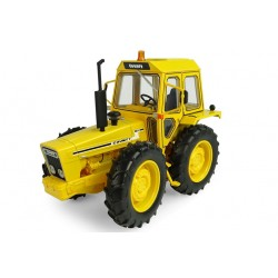 "Tracteur Ford County 1174 ""Municipal"" - Universal Hobbies"