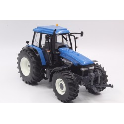Tracteur New Holland TM 150 - Replicagri