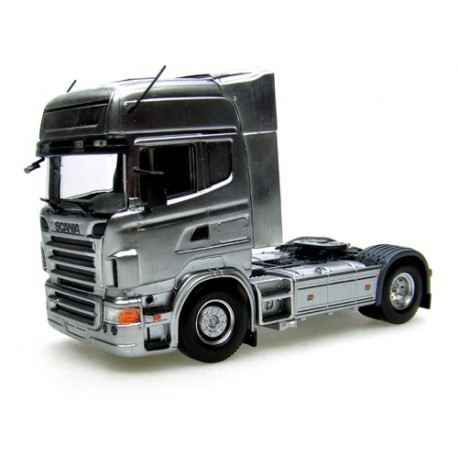 Tracteur-Scania-R580-version-chrome