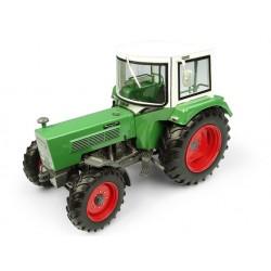 Tracteur Fendt Farmer 106S avec cabine - Universal Hobbies