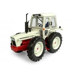 """Tracteur Ford County 1174 """"Modèle Unique"""""""