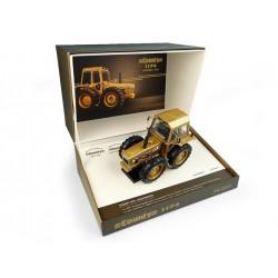 """Tracteur Ford County 1174 doré """"50ème anniversaire"""""""
