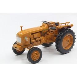 Tracteur Renault N70 - Replicagri