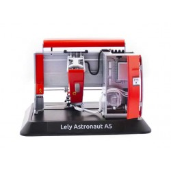 Robot de traite Lely Astronaut A5 - AT-Collections