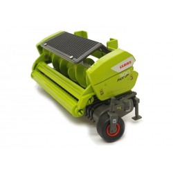 Pick-up Claas 300 - Marge Models