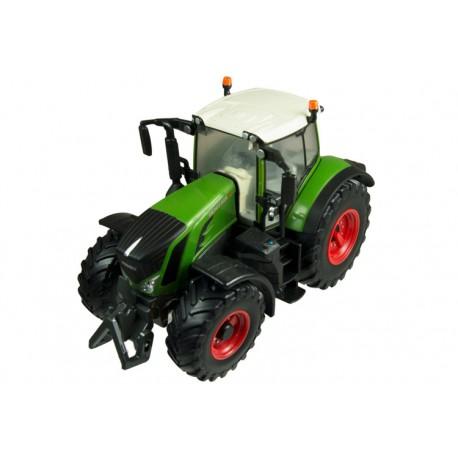 Tracteur Fendt vario 828 - Britainss