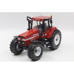 Tracteur Steyr 9270 - Replicagri