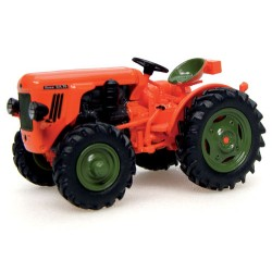 Tracteur-Same-DA-30DT-Trento